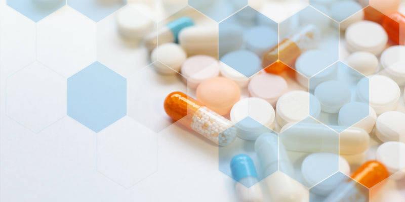 PD-1药物海外权益出售22亿美元百济神舟高管回应与诺华合作