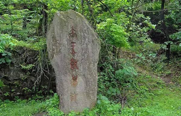 """五千年中国,看山西!想要领略""""古山西""""的韵味,就来这些地方~  第5张"""