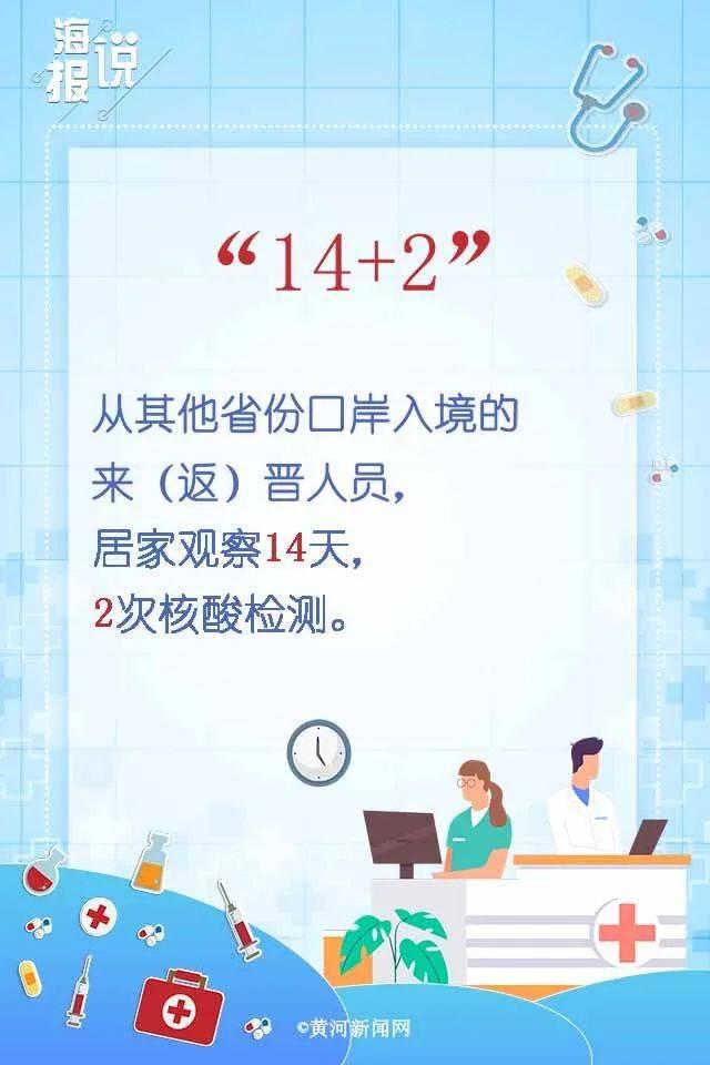 """海报说:当""""14+2""""不再只是一道算术题,它意味着…  第7张"""