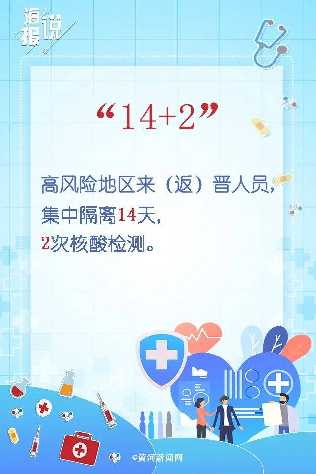 """海报说:当""""14+2""""不再只是一道算术题,它意味着…  第2张"""