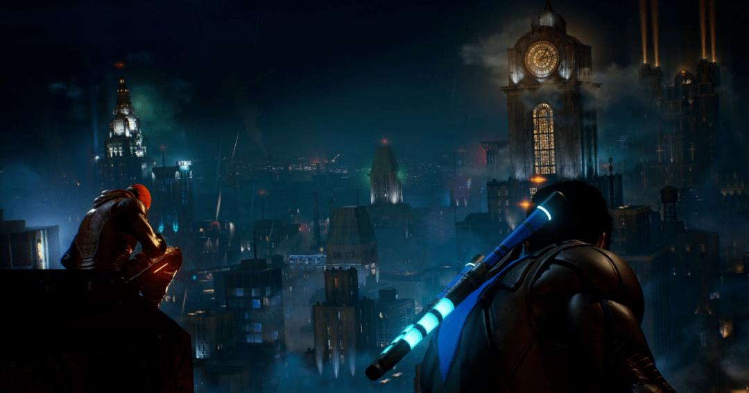 索尼公布多款大作发售时间,近40款次世代游戏你期待谁?
