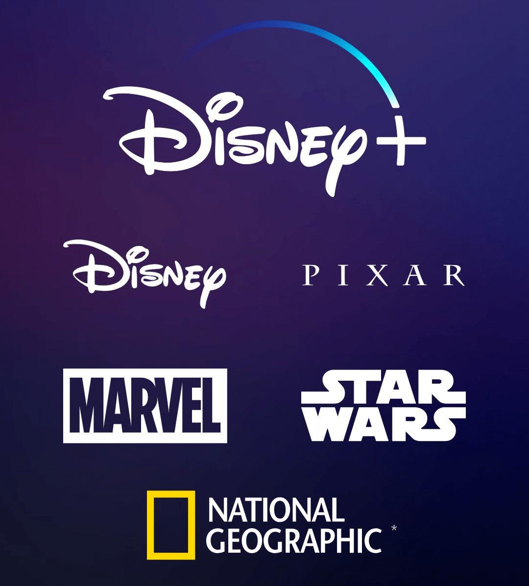 疫情宅家订阅了迪士尼频道,却发现???伴我们长大的动画都这么少儿不宜的吗?!  第4张