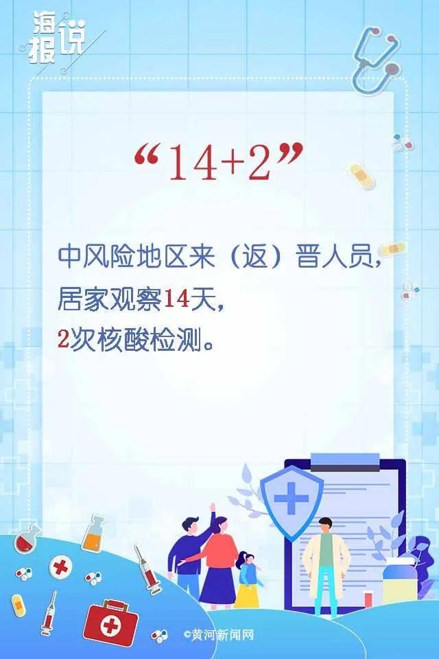 """海报说:当""""14+2""""不再只是一道算术题,它意味着…  第3张"""