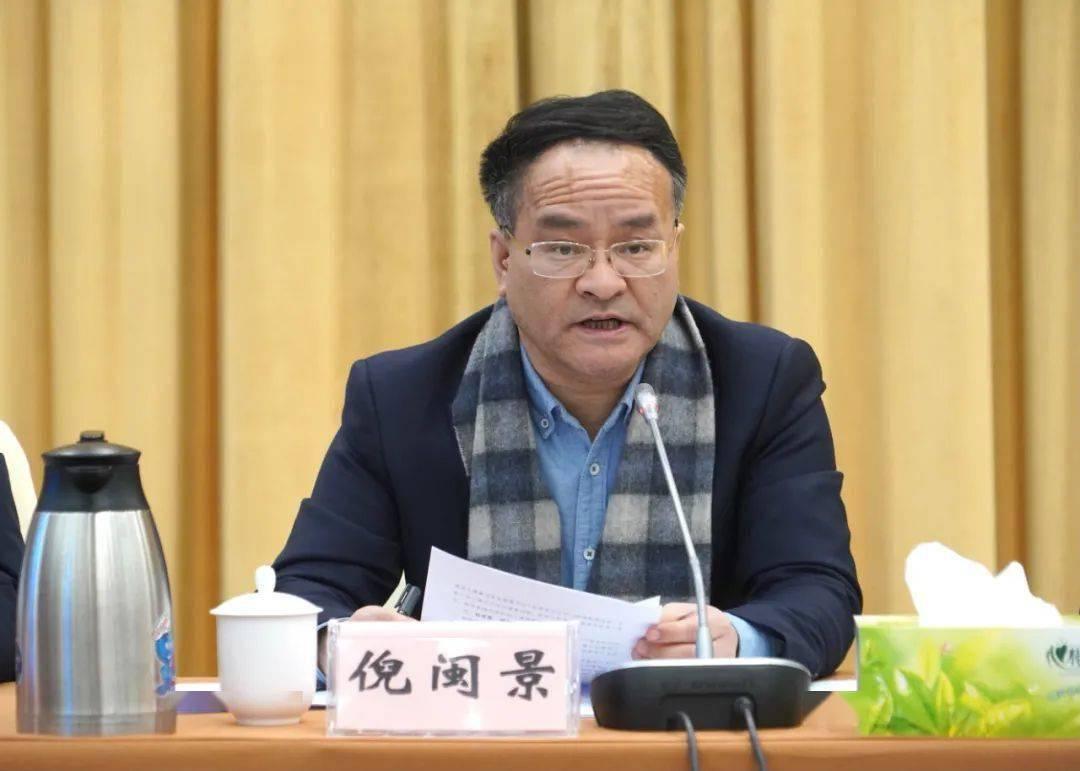 全面升级!上海教育民心工程更细致、更温情、覆盖更广  第4张