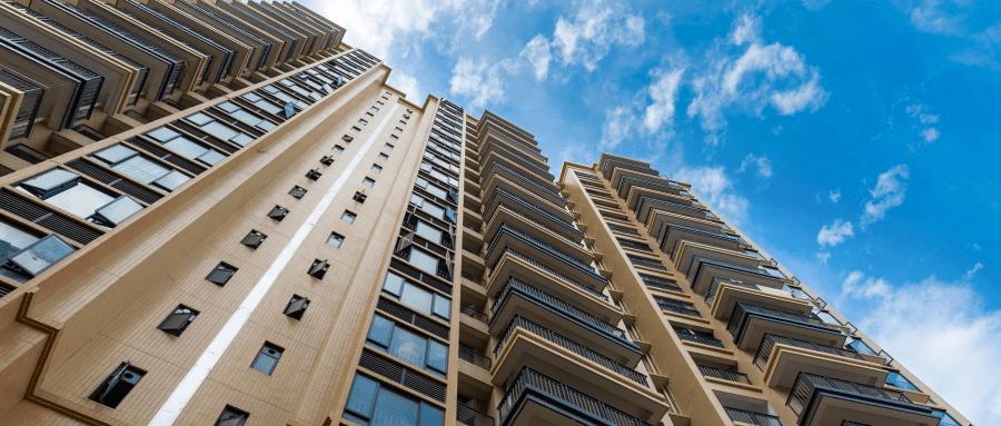 不同楼栋住起来差别这么大!应该怎么选?