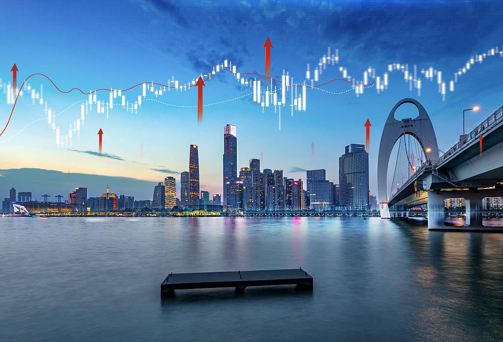 1月13日你要知道的8条股市消息