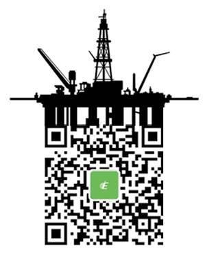 去年中国原油进口量再创新高,同比少花了4484亿