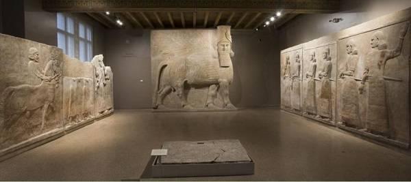 2020·疫情之下的教学|我给美国大学本科生教古希腊史