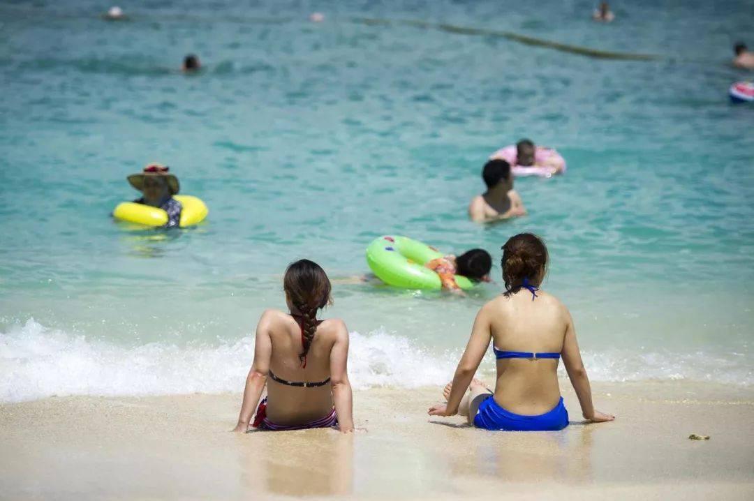 质速提升!海南旅游、高新技术、现代服务业驱动经济增长引擎