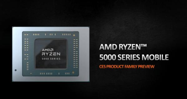 AMD今年跃居台积电第二大客户 7nm工艺需求大涨