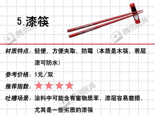扎心了!在广东烫了那么多年碗筷,原来是给细菌泡澡!