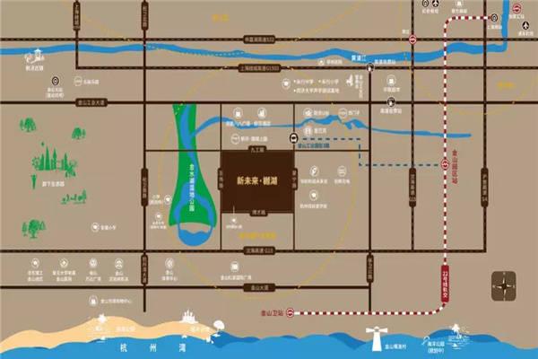 上海农业人口_上海农村居民点用地布局与演变特征分析 上海城市规划