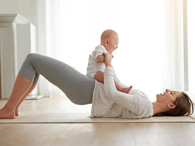 第二次剖腹产和第一次剖腹产有什么不同?如何身体会恢复得更好?