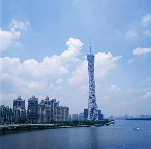 廣州提出住房發展新要求,房地產市場的未來到底該怎麽看?