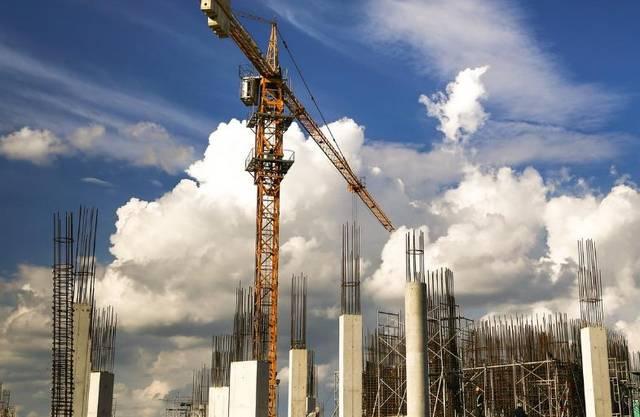 深圳發布先行示範區改革試點,深圳改革將會如何影響房地產?