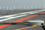 鎖住戰機的捆仙繩,小小航母攔阻索,為什麼比航母都難造