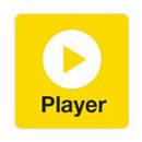 最好用的本地视频播放器 PotPlayer v1.7.21212 纯净安装版 利云卡盟