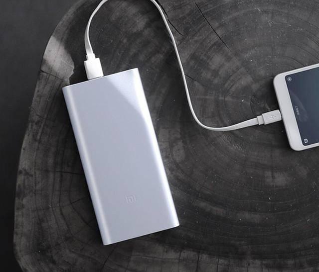 移动电源哪个牌子质量好(移动电源最好的品牌)