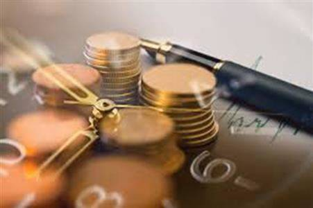 微信借款2000包借 私人借钱3000微信插图