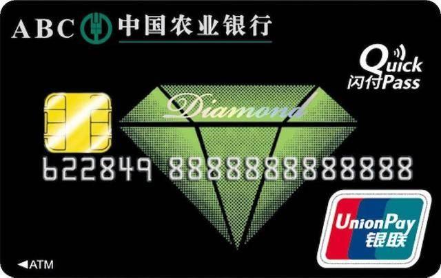 农业银行代码查询大全,中国农业银行代码查询
