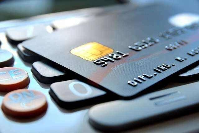 没工作怎么办信用卡?没工作申请信用卡技巧