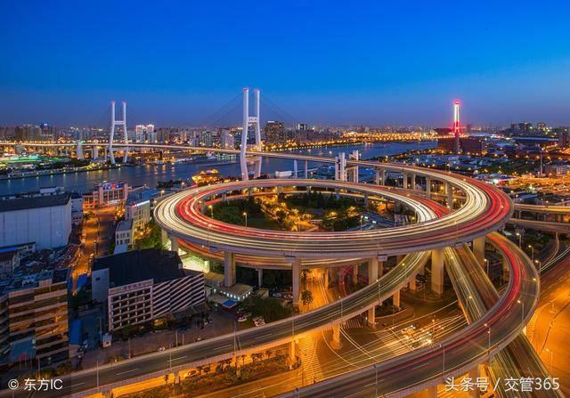上海高架限行时间(上海高架外牌限行时间)