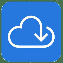 SpeedPan(速盘)百度网盘满速下载工具 资源屋