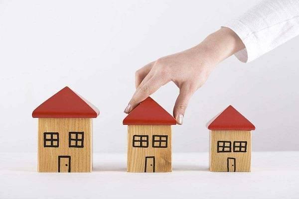 房贷申请多久可以下来?房贷申请不下来首付款可以退吗插图