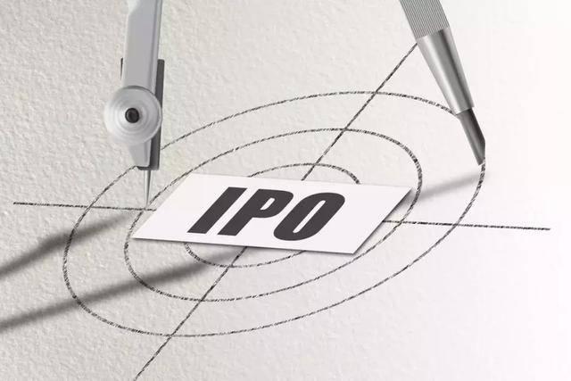 ipo是什么意思?股市ipo指的是什么插图