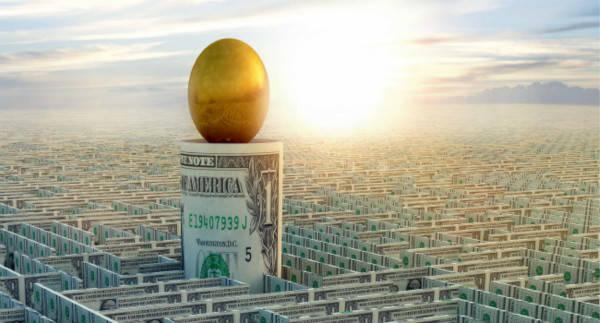 亿贝卡贷款怎么样?亿贝卡是哪个公司旗下的?插图(1)