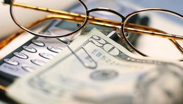 兴业银行信用卡怎么提额?招商提额度到60000技巧!插图(2)