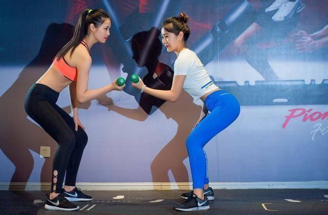 健身房年卡一般多少钱?健身房年卡可以退钱吗
