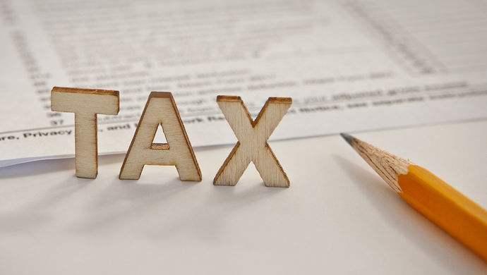 西班牙拟对科技巨头征数字税