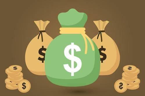 借钱平台哪个靠谱容易通过 可靠容易通过借钱平台插图
