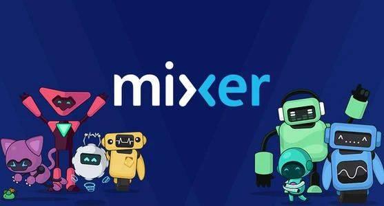 传任天堂考虑退出手游市场,微软直播平台Mixer即将关闭 | 端游周报