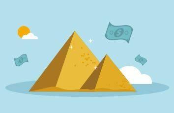 信用评分不足哪里能借钱?这些不看综合评分!插图