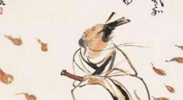 千年的华夏文化端午节