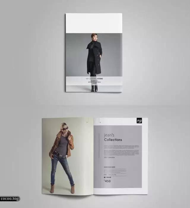 成为高级的平面设计师排版技巧一定要掌握