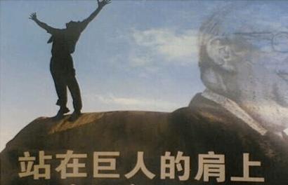 36fc9291a81648d4bfc50aa963b479c1 - 杭州杀妻案 细节是否会使杀人技术的日趋完美
