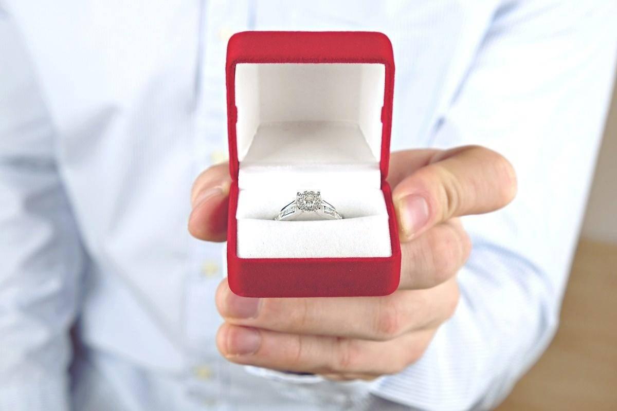 追求的钻石,还不如比利时魔星钻,这才是精致的生活