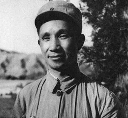 粟裕提出一个游击战术 跟毛主席完全相反却同样效果很好