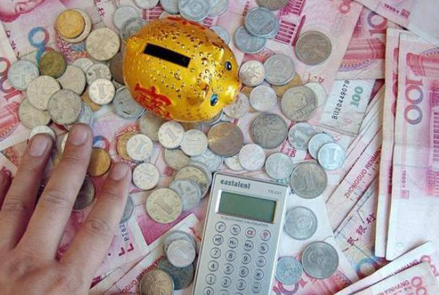 微信借款2000包借,微信直接秒出5000额度