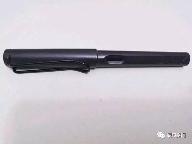 中国十大钢笔排名(钢笔排行榜前十名)
