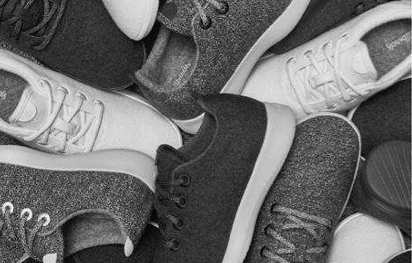 公认世界上最舒服的鞋(公认脚感最好的鞋)