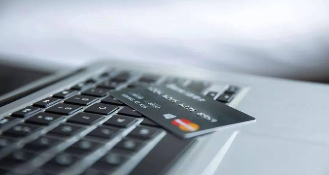 最值得养的5张信用卡(信用卡排行榜前十名)