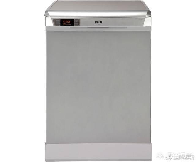 哪个牌子的洗碗机好用(洗碗机十大名牌排行榜)
