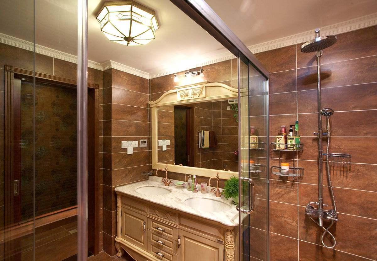 如何提高淋浴喷头水压,水压太小热水器没热水