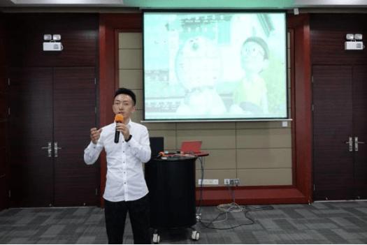 """""""我要上大学""""2020湖南口味王集团公益助学行动捐赠仪式"""