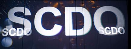 优势是建立在对比之上:为什么SCDO更好