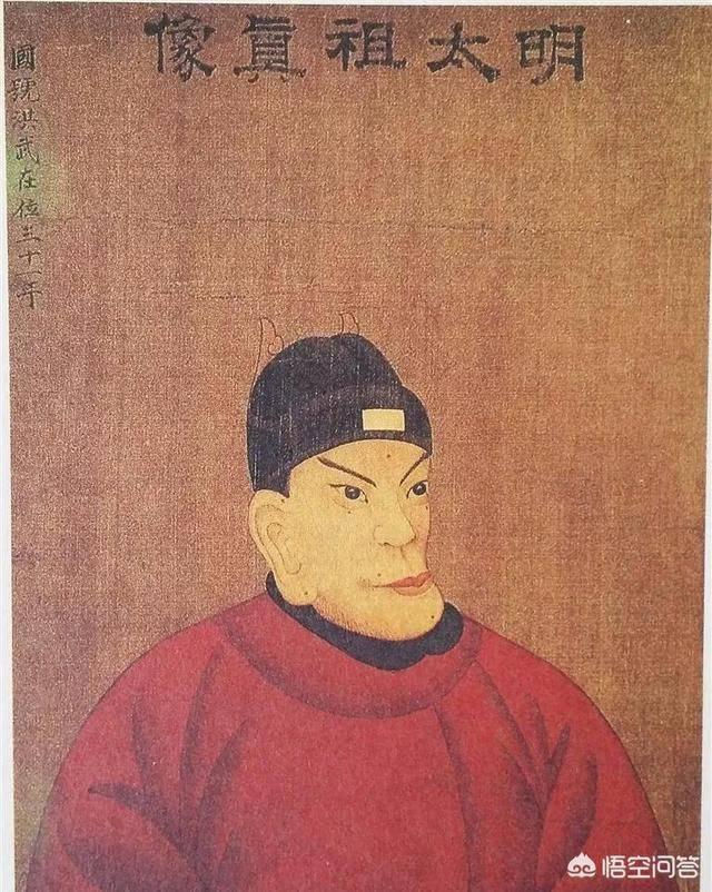为何刘伯温要誓死阻拦朱元璋灭掉日本?插图(2)
